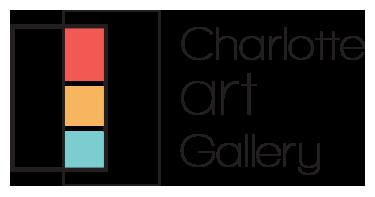 Charlotte Art Gallery